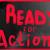 準備 · アクション · 行為 · 今 · 手 · キーを押します - ストックフォト © nenovbrothers