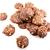 chocolate · biscoitos · comida · branco · sobremesa · bolinhos - foto stock © nenovbrothers