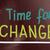 время · новых · стратегия · часы · белый · красный - Сток-фото © nenovbrothers