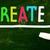 create concept stock photo © nenovbrothers