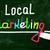 lokaal · marketing · business · leraar · dienst · presentatie - stockfoto © nenovbrothers