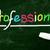 professionele · business · kantoor · team · studie · bedrijf - stockfoto © nenovbrothers