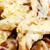 野菜 · 辛い · ディップ · 食品 - ストックフォト © nenovbrothers