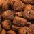 Haustier · Essen · Hund · Farbe · Welpen · Essen - stock foto © nenovbrothers