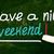 nice · weekend · strony · czasu · zabawy · relaks - zdjęcia stock © nenovbrothers