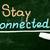 blijven · werken · communicatie · studie · succes · media - stockfoto © nenovbrothers