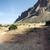 Сицилия · мнение · древних · дороги · тумана · город - Сток-фото © neonshot