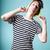 小さな · ハンサムな男 · ファッショナブル · ハンサム · 男 · ポーズ - ストックフォト © NeonShot