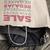 alışveriş · çantası · ahşap · masa · eski · çalışmak · arka · plan · tablo - stok fotoğraf © nessokv