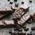 cacao · fagioli · naturale · tavolo · in · legno · cioccolato · cucina - foto d'archivio © nessokv