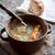 pasta · sopa · primer · plano · placa · cuchara · mesa - foto stock © nessokv