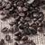 フルフレーム · ショット · コーヒー豆 · コーヒー · 背景 · エネルギー - ストックフォト © nessokv