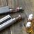 передовой · личные · сигарету · жидкость · концепция - Сток-фото © nessokv