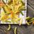 pasta · diverso · colori · tavolo · in · legno · texture · cottura - foto d'archivio © nessokv