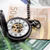 ユーロ · 時は金なり · クロック · ユーロ · シンボル · ビジネス - ストックフォト © nessokv