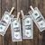 money laundering stock photo © nessokv