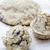 свежие · буханка · хлеб · группа · завтрак - Сток-фото © nessokv