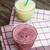 dzsúz · fából · készült · egészség · gyümölcs · gyógynövény · természet - stock fotó © nessokv