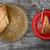 apple pie   freshly baked stock photo © nessokv