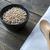 búza · gabona · tál · főzés · fa · fonál - stock fotó © nessokv