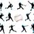 baseball · spelers · opleiding · sport · stadion - stockfoto © nevenaoff