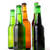 cerveja · sede · belo · sedento · mulher · sexy - foto stock © nezezon