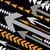 аннотация · футуристический · Стрелки · компьютер · дизайна · искусства - Сток-фото © nezezon