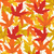 natuur · blad · Rood · plant · patroon - stockfoto © nezezon