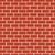 red brick wall stock photo © nezezon