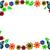 steeg · bloem · vlinder · bruiloft · verjaardag · schoonheid - stockfoto © nezezon