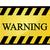 Geel · geïsoleerd · voorzichtigheid · teken · witte · reizen - stockfoto © nezezon