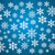 set · fiocchi · di · neve · decorativo · Natale · neve · vacanze - foto d'archivio © nezezon