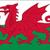zöld · brit · zászló · citromsárga · grunge · absztrakt · háttér - stock fotó © nezezon