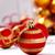 ぼけ味 · ライト · クリスマス · 光 - ストックフォト © nezezon