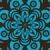 abstract · sixties · stijl · achtergrond · ruimte · tekst - stockfoto © nicemonkey