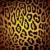 giallo · nero · abstract · design · piastrelle - foto d'archivio © nicemonkey