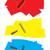 краской · спектр · дизайна · фон · искусства - Сток-фото © nicemonkey
