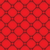 rouge · bouton · cuir · mode · couleur · wallpaper - photo stock © nicemonkey