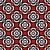 zeventig · ontwerp · afbeelding · papier · abstract - stockfoto © nicemonkey