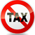 signe · impôt · déclaration · 31 · Finance · plaque - photo stock © nickylarson974