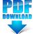 pdf · simgesi · indir · düğme · Internet · belge · dosya - stok fotoğraf © nickylarson974
