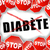 cukorbeteg · vese · betegség · cukorbetegség · kereszt · egészség - stock fotó © nickylarson974