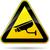 videókamera · citromsárga · vektor · ikon · terv · digitális - stock fotó © nickylarson974