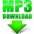 mp3 · скачать · зеленый · вектора · икона · дизайна - Сток-фото © nickylarson974