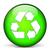 öko · nyilak · újrahasznosít · vektor · ikon · logo - stock fotó © nickylarson974