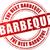 バーベキュー · ビジネス · 食品 · パーティ · 火災 - ストックフォト © nickylarson974