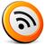vector wifi icon stock photo © nickylarson974