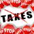 signe · impôt · retour · 31 · Finance · fichiers - photo stock © nickylarson974