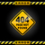 404 · fout · pagina · niet · emoticon · ogen - stockfoto © nickylarson974