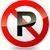 panneau · de · signalisation · avertissement · oies · volaille · rue · signe - photo stock © nickylarson974